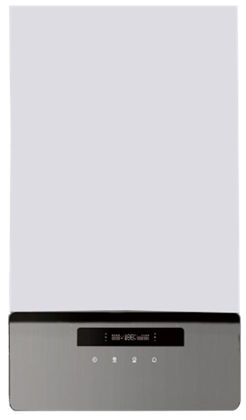 陕西烟机灶具品牌