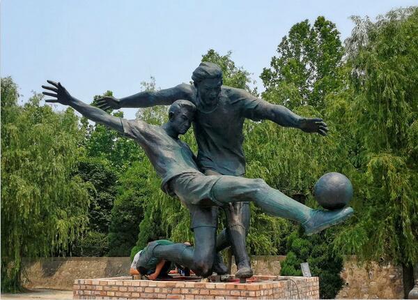 河南铸铜雕塑工程哪家好