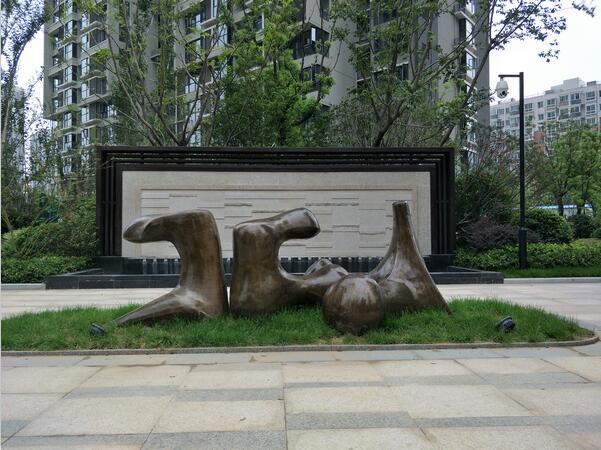 郑州铸铜雕塑厂家哪家好