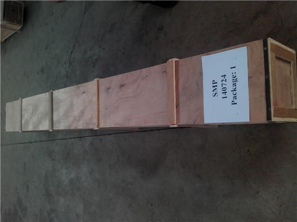 GR4钛丝包装