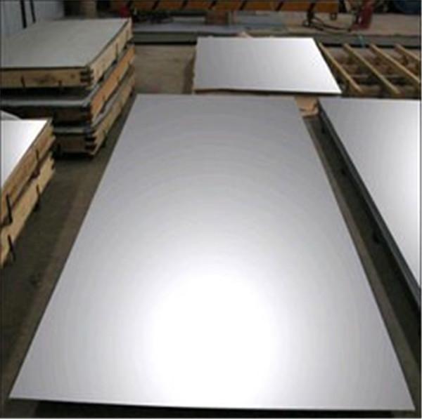 宝鸡钛板生产