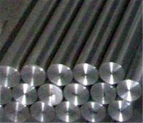 今天给大家分享钛棒、钛阳极等钛合金材料的几种常见的应用介绍