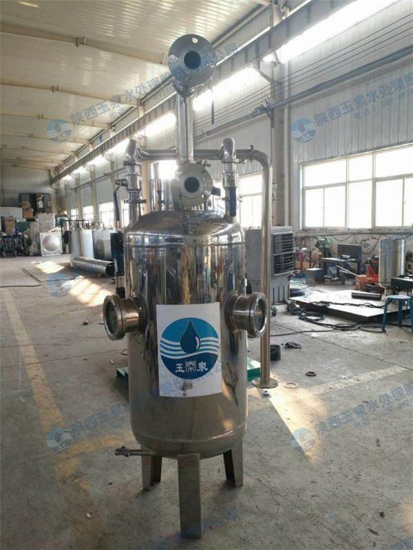 工厂设备展示