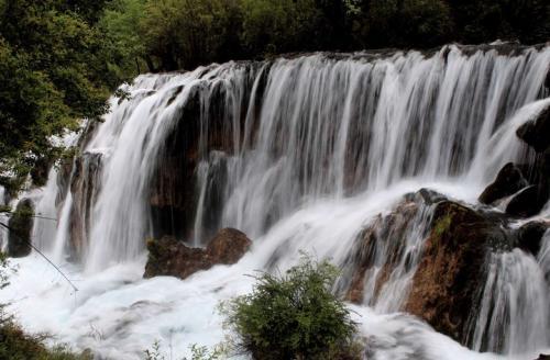 陕西雨水收集