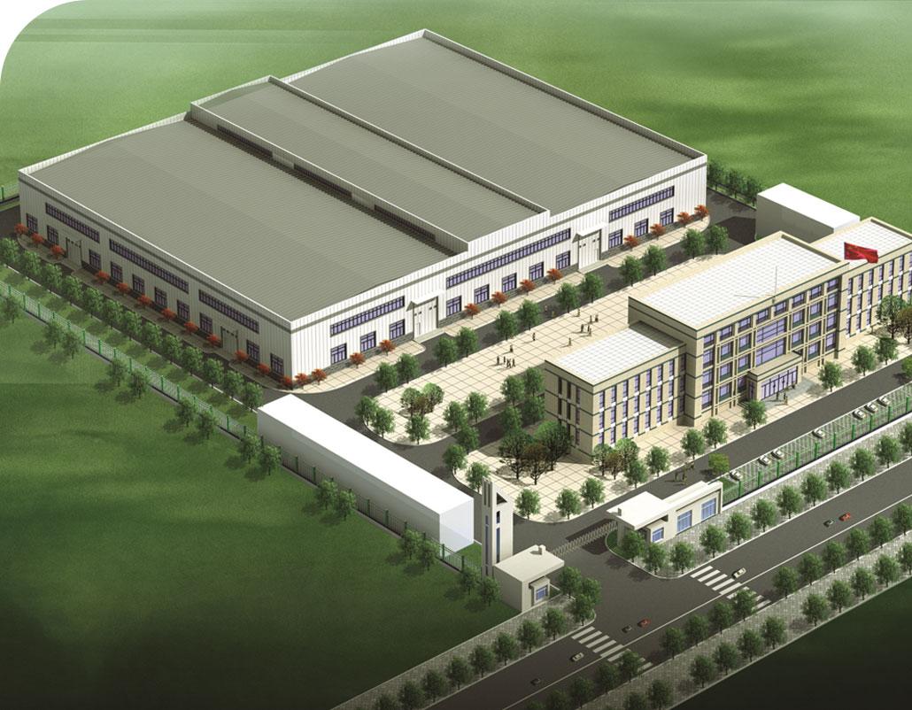 巧工匠(北京)科技發展有限公司