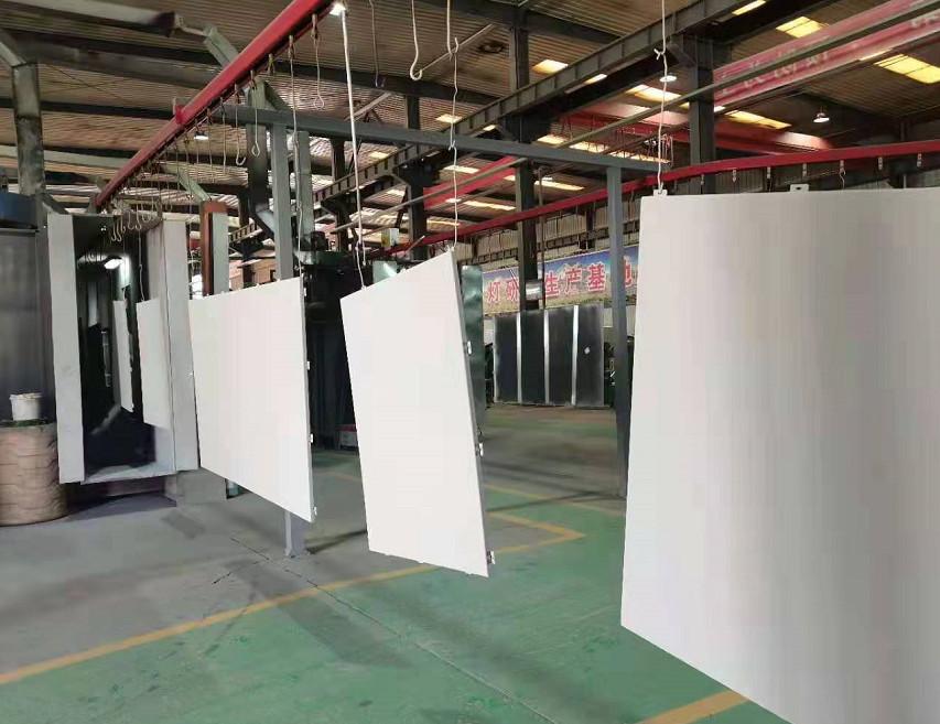 铝单板翻新厂家