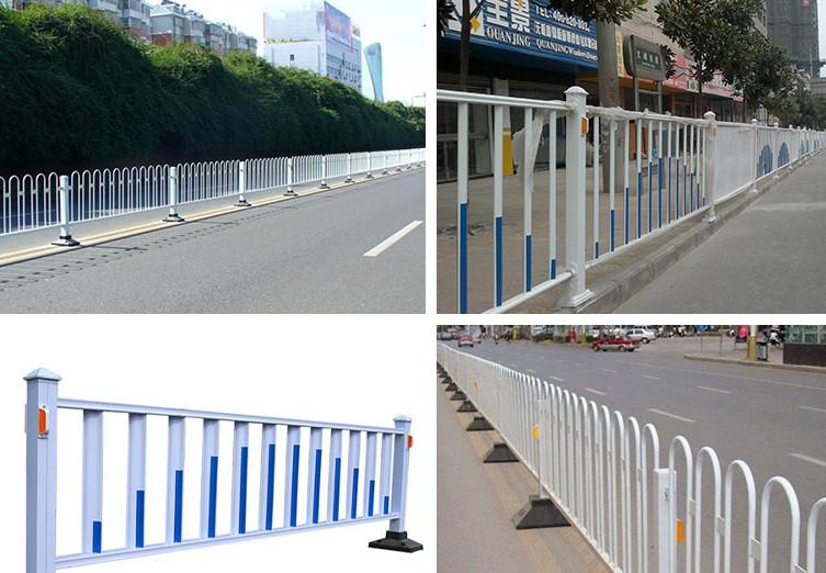 如何翻新生锈的护栏?翻新生锈栏杆的注意事项?