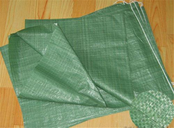 西安牛皮纸编织袋价格