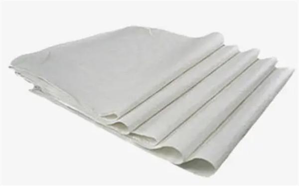 西安白色编织袋价格