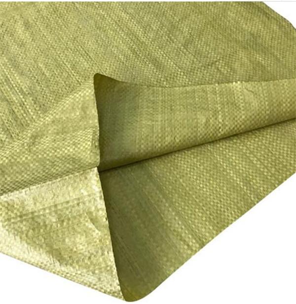 西安粮食编织袋厂家