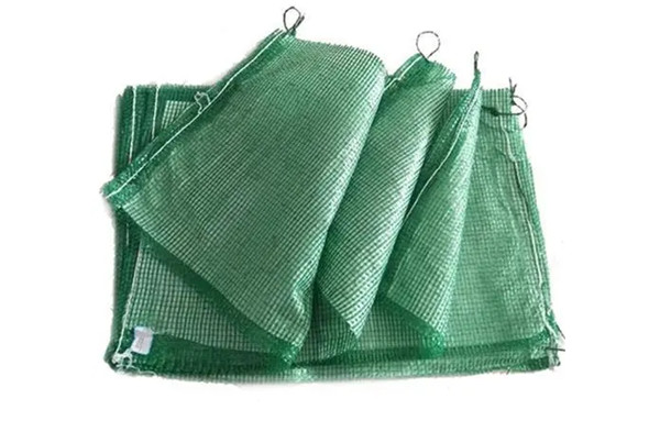 绿化编织袋价格