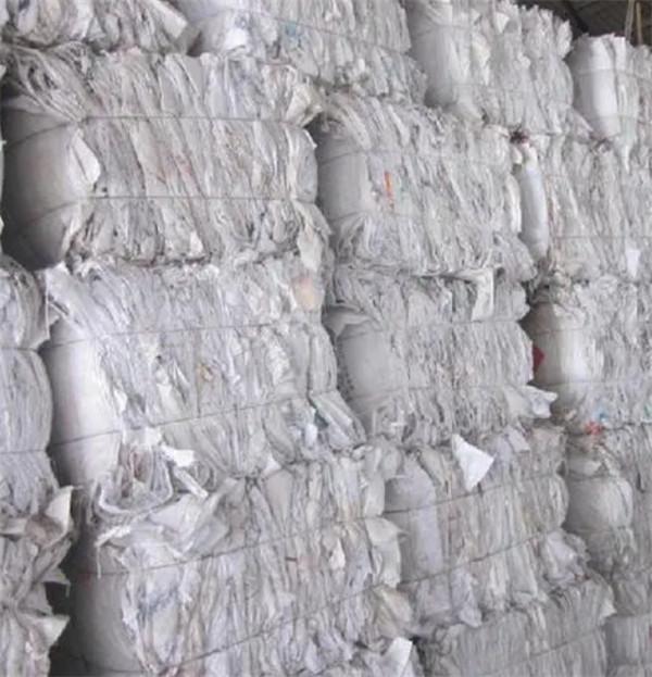 西安化工编织袋生产