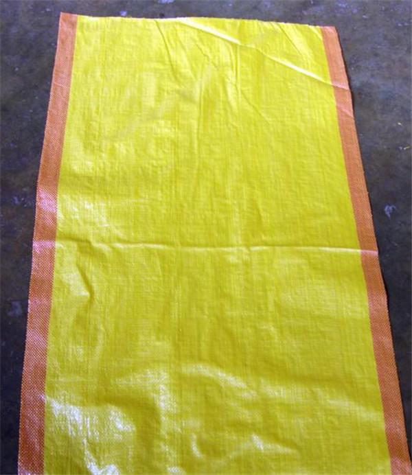 西安粮食编织袋生产