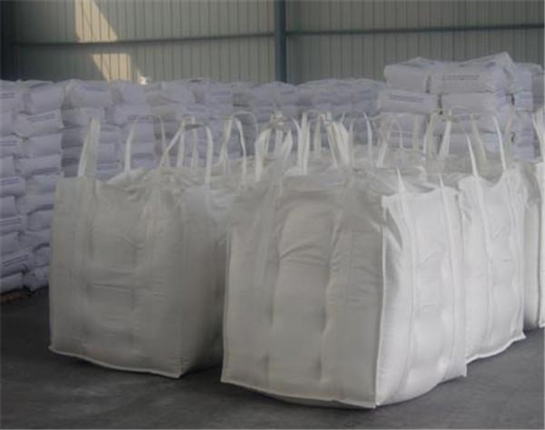 本文浅谈下织袋使用细节,快一起和西安厂家的工作人员一起了解下吧!