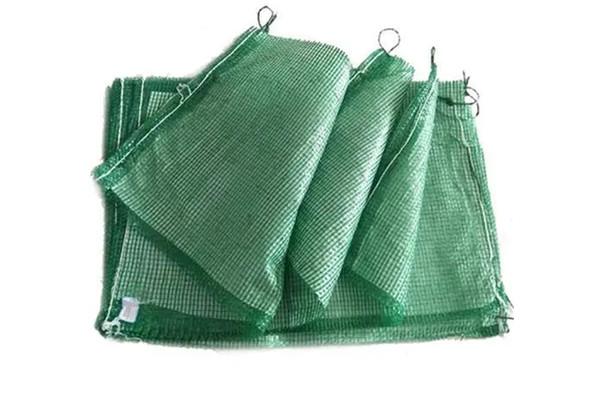 一起去了解下塑料编织袋的7大应用范围,你GET到了吗!