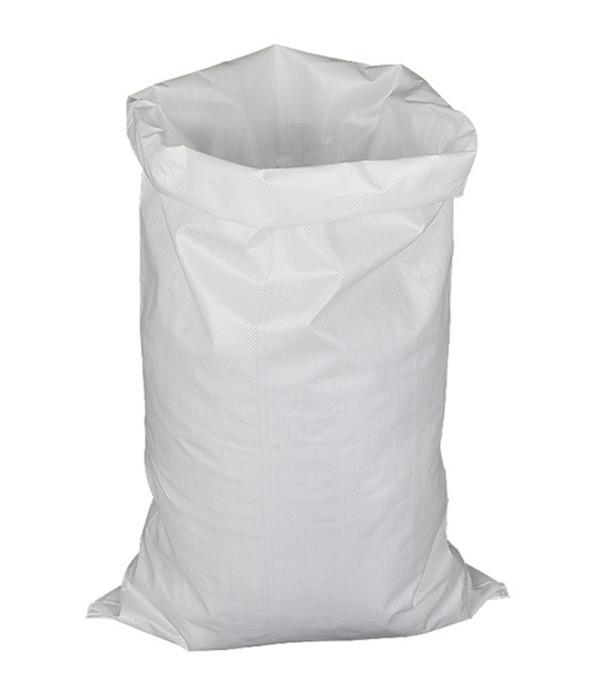 西安编织袋生产
