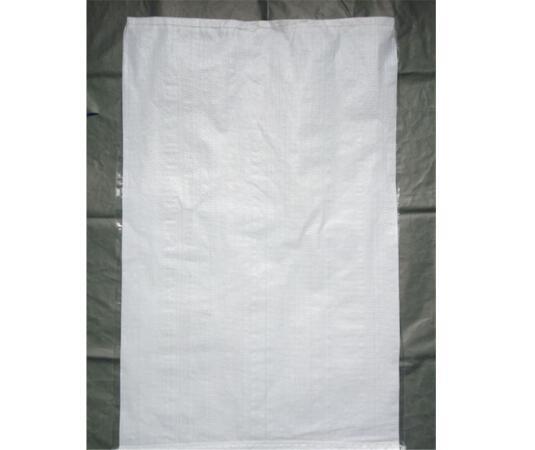 今天小编带你了解一下编织袋使用后的保存方法