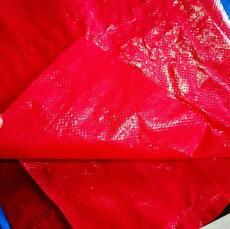 西安编织袋