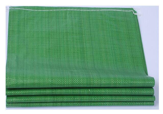 编织袋的用途是什么