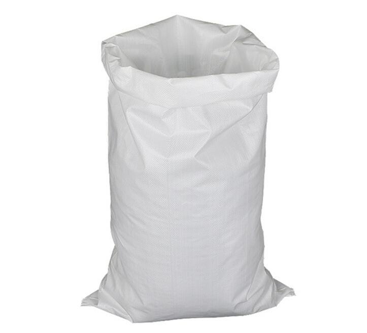 食品包装袋的几种分类
