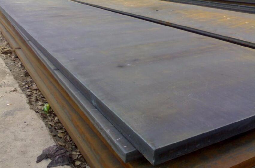 对于钢板的切割方法以及不同性能下的使用注意事项你了解多少?
