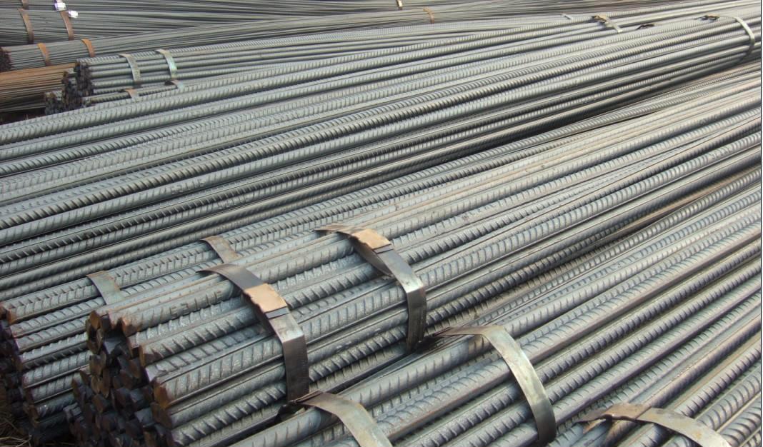 螺纹钢筋网两大施工注意事项是什么