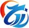 郑州龙之樾自控设备科技有限公司