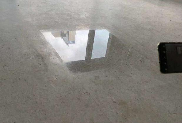 四川瓷砖地面翻新