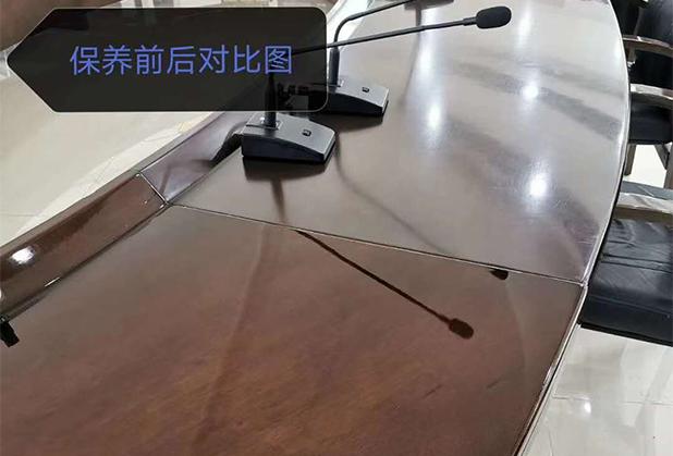 四川木质家具自清洁