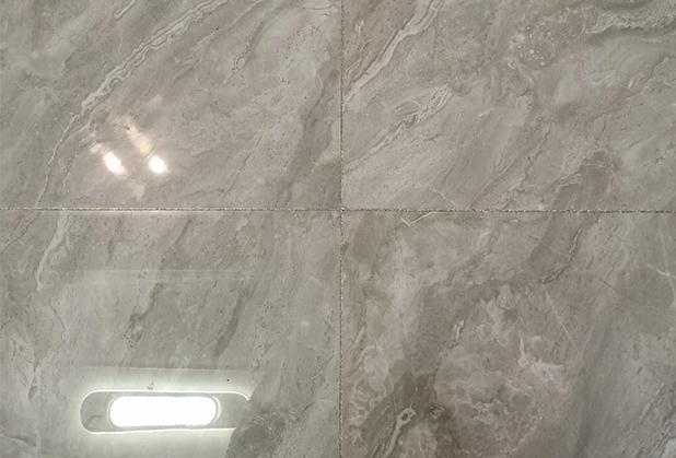 四川瓷砖修补公司