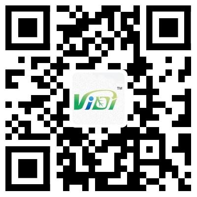 四川伟迪环保科技有限公司
