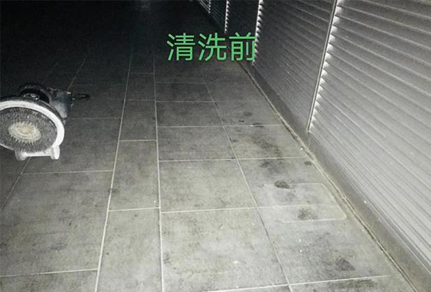 四川石材自清洁
