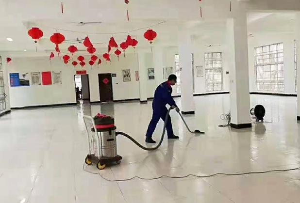 四川地面防滑施工