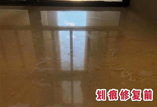 四川瓷砖修复公司