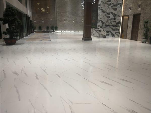 四川瓷砖翻新