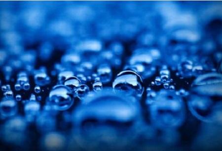 纳米材料在生活中的应用,你知道多少?