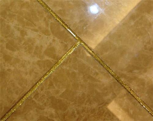 关于瓷砖修复的一些措施,一起来看看