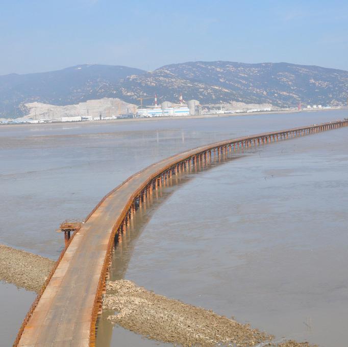 四川钢桥租赁厂家