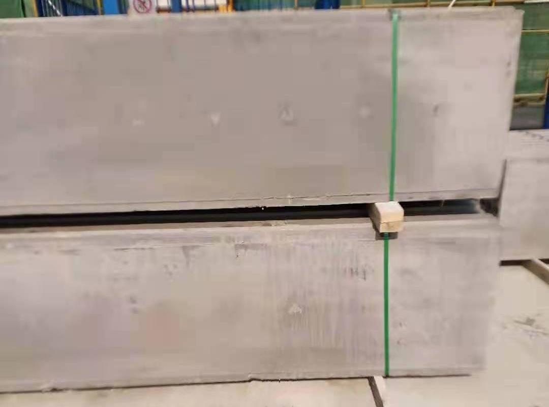 成都改性石膏板销售