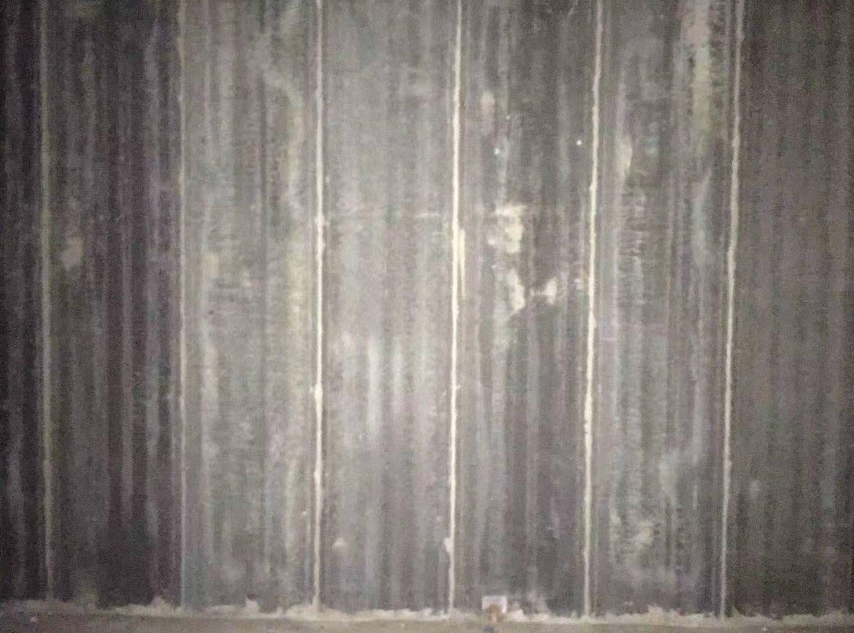 成都混凝土墙板