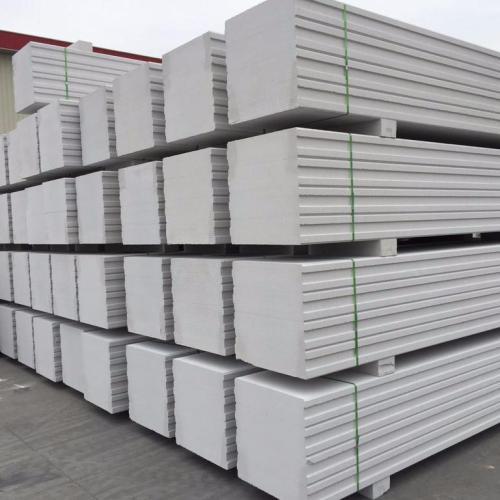 成都alc板安装工艺步骤是什么