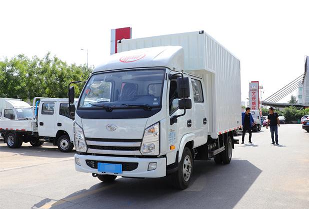 怎样更好的运用四川冷藏运输车运输瓜果蔬菜?