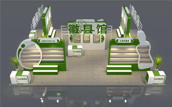 今天陕西展厅设计的小编给大家介绍展厅设计布展策划的注意事项