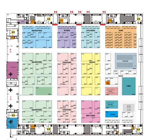 2021IAME-中国(西安)国际3D打印博览会暨高峰论坛参展邀请函