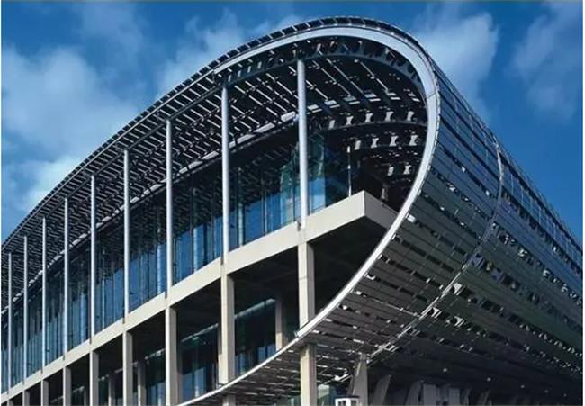 钢结构厂房常规的无损检测方法有哪些