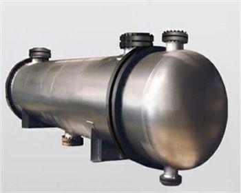 西安压力容器检测