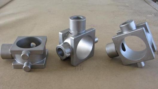 贝斯特金属材料检测质量好、服务佳
