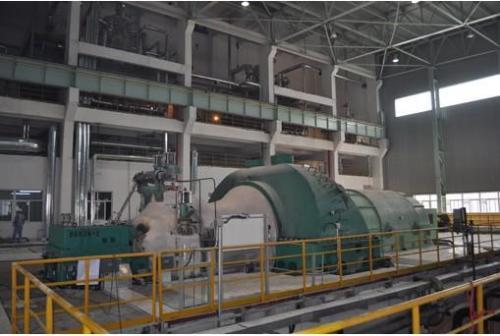 什么是西安钢结构检测?