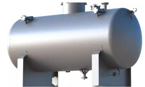 西安压力容器检测之什么是压力容器渗透法试验?