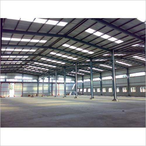 西安钢结构检测批发